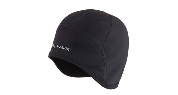 VAUDE Bike Warm Cap black